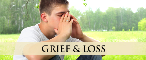 Grief&Loss